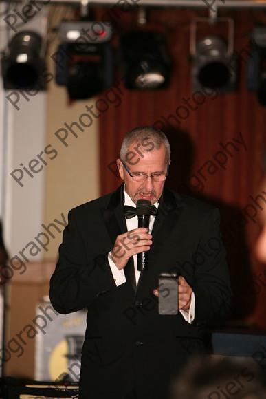 LMA Awards 010   LMA November 2012