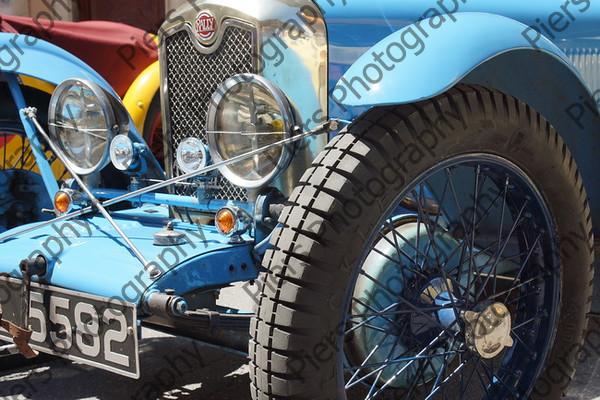 Mille Miglia12 172   Mille Miglia 2012   Keywords: Brescia, Mille Miglia, Piers Photo