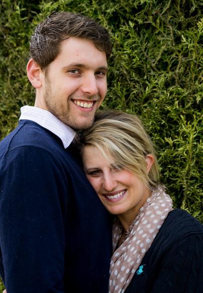 Sarah and Matt 020   Sarah and Matt's wedding   Keywords: Sarah and Matt, piers photo, Bucks Wedding photographer