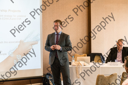 The Vendies 002   The Vendies 2016   Keywords: Datateam Publishing, Vending, Chelsea Harbour Hotel, Piers photography, Bucks Wedding Photographer