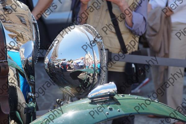 Mille Miglia12 227   Mille Miglia 2012   Keywords: Brescia, Mille Miglia, Piers Photo