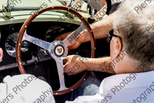 Mille Miglia12 101   Mille Miglia 2012   Keywords: Brescia, Mille Miglia, Piers Photo