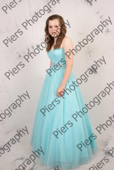 Beconsfield Prom 016   Beaconsfield High Prom 2012   Keywords: De Vere Uplands, Beaconsfield High, Piers Photo