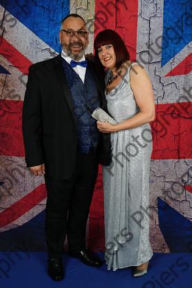 DSC08901   St Georges Ladies Night 2016   Keywords: Piers Photo, Bucks Wedding photographer, Hilton Double tree, Milton Keynes