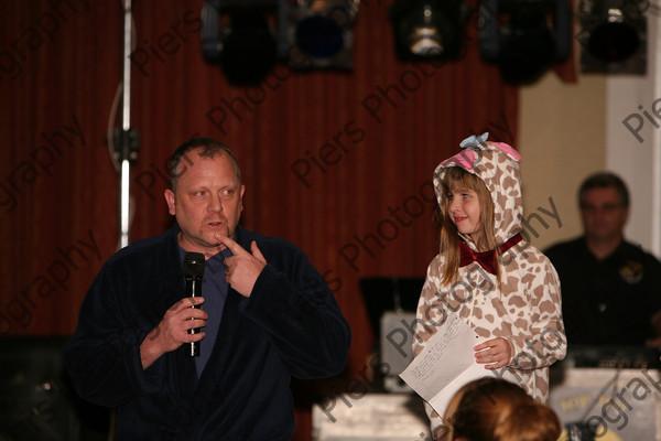 LMA Awards 019   LMA November 2012