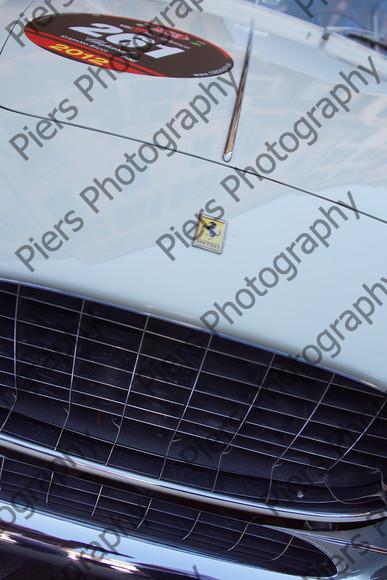 Mille Miglia12 192   Mille Miglia 2012   Keywords: Brescia, Mille Miglia, Piers Photo
