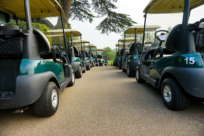 MVS Golf day 14 009 