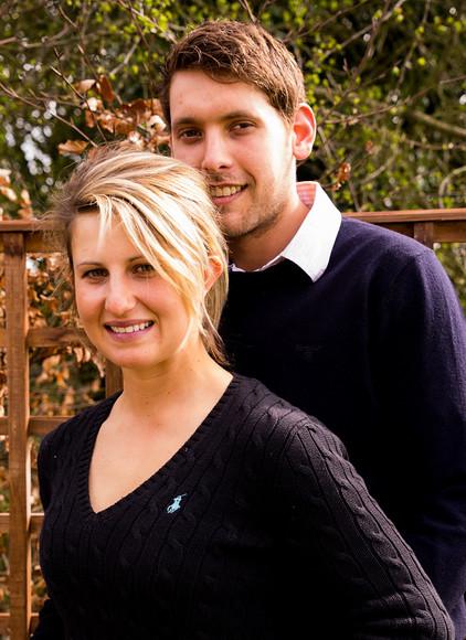 Sarah and Matt 008   Sarah and Matt's wedding   Keywords: Sarah and Matt, piers photo, Bucks Wedding photographer