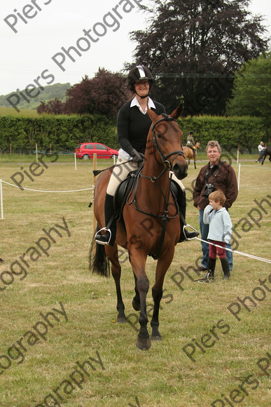 Others 22   Naphill Riding Club Show 2011