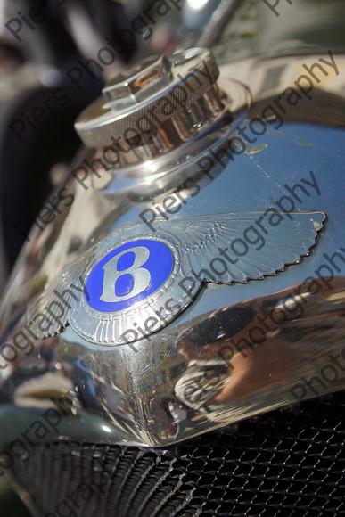 Mille Miglia12 205   Mille Miglia 2012   Keywords: Brescia, Mille Miglia, Piers Photo