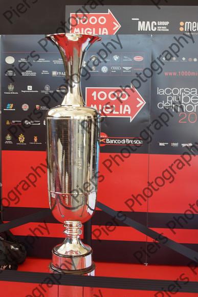 Mille Miglia12 076   Mille Miglia 2012   Keywords: Brescia, Mille Miglia, Piers Photo