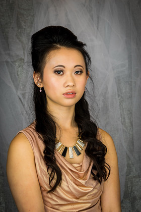 Chai Dohl 003   Chai Dohl Model Shoot   Keywords: China Doll, Studio, Piers Photo, Bucks Wedding Photographer, Beauty.