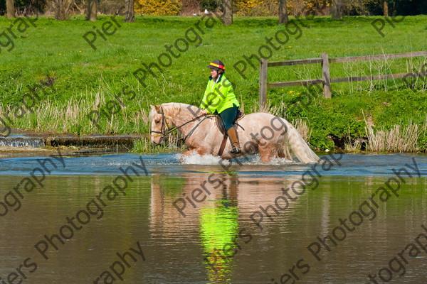 NRCWWE2010 016   NRC West Wycombe 2010   Keywords: Naphill Riding Club, The Water, West Wycombe Park