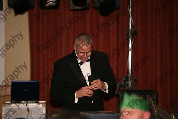 LMA Awards 007   LMA November 2012