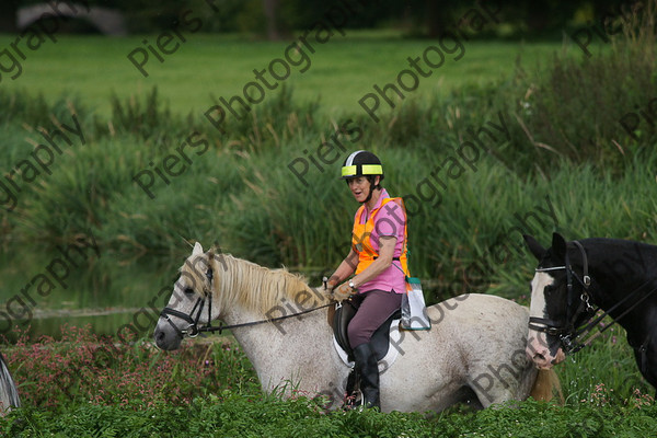 NRC WWE Aug 12 015   West Wycombe Ride August 2012
