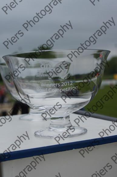 Neptune 7 s 520   Neptune 7's   Keywords: Child Bereavement charity, Neptune 7's, Piers Photo, Richmond rugby club