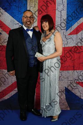 DSC08897   St Georges Ladies Night 2016   Keywords: Piers Photo, Bucks Wedding photographer, Hilton Double tree, Milton Keynes