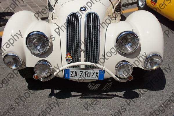 Mille Miglia12 163   Mille Miglia 2012   Keywords: Brescia, Mille Miglia, Piers Photo