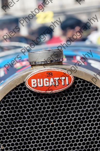 Mille Miglia12 053   Mille Miglia 2012   Keywords: Brescia, Mille Miglia, Piers Photo