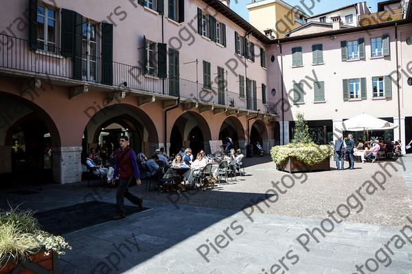 Mille Miglia12 187   Mille Miglia 2012   Keywords: Brescia, Mille Miglia, Piers Photo