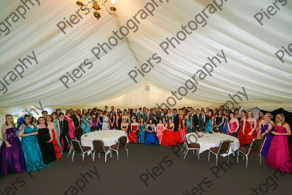 All students 1   SONY DSC   Keywords: Beaconsfield Prom, De Vere Uplands, Piers Photo