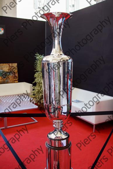 Mille Miglia12 068   Mille Miglia 2012   Keywords: Brescia, Mille Miglia, Piers Photo