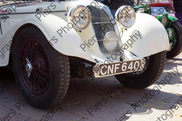 Mille Miglia12 015   Mille Miglia 2012   Keywords: Brescia, Mille Miglia, Piers Photo