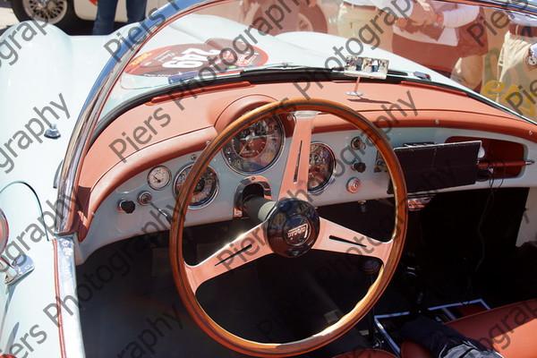 Mille Miglia12 112   Mille Miglia 2012   Keywords: Brescia, Mille Miglia, Piers Photo