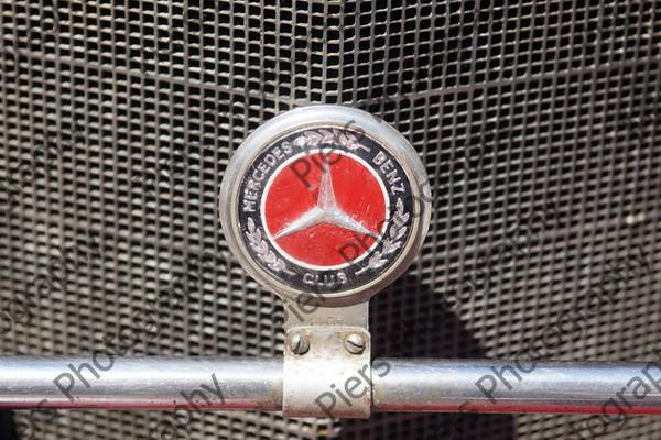 Mille Miglia12 200   Mille Miglia 2012   Keywords: Brescia, Mille Miglia, Piers Photo