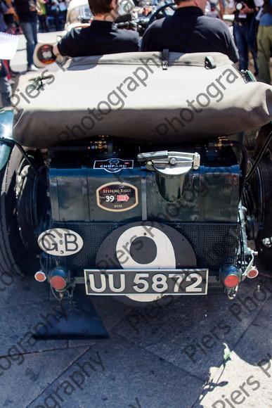 Mille Miglia12 042   Mille Miglia 2012   Keywords: Brescia, Mille Miglia, Piers Photo