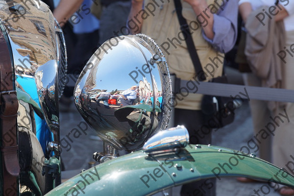 Mille Miglia12 228   Mille Miglia 2012   Keywords: Brescia, Mille Miglia, Piers Photo