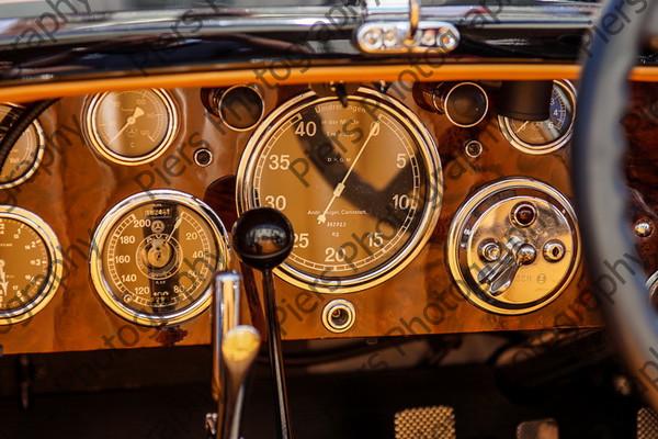 Mille Miglia12 196   Mille Miglia 2012   Keywords: Brescia, Mille Miglia, Piers Photo