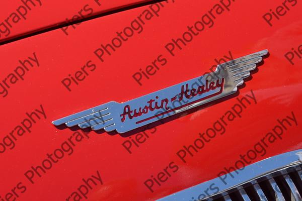 Mille Miglia12 026   Mille Miglia 2012   Keywords: Brescia, Mille Miglia, Piers Photo