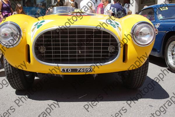 Mille Miglia12 162   Mille Miglia 2012   Keywords: Brescia, Mille Miglia, Piers Photo