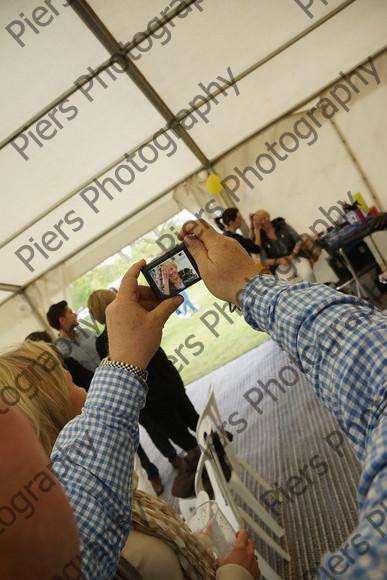 Archie s 5th 071   Archie's 5th Birthday   Keywords: PiersPhoto, Archie Macdonald, Kent.