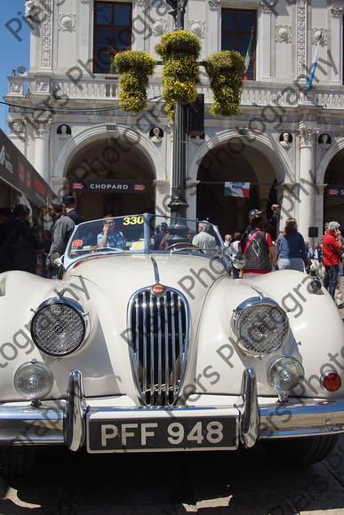 Mille Miglia12 116   Mille Miglia 2012   Keywords: Brescia, Mille Miglia, Piers Photo