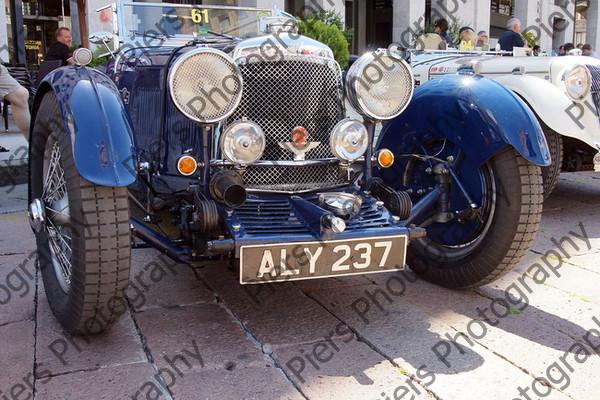 Mille Miglia12 013   Mille Miglia 2012   Keywords: Brescia, Mille Miglia, Piers Photo