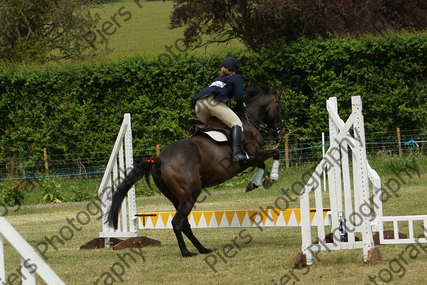 Others 14 