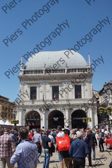 Mille Miglia12 103   Mille Miglia 2012   Keywords: Brescia, Mille Miglia, Piers Photo