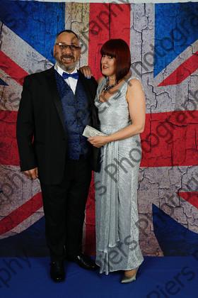DSC08896   St Georges Ladies Night 2016   Keywords: Piers Photo, Bucks Wedding photographer, Hilton Double tree, Milton Keynes