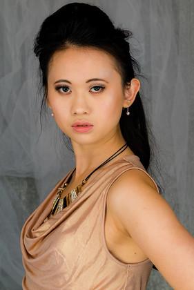 Chai Dohl 017   Chai Dohl Model Shoot   Keywords: China Doll, Studio, Piers Photo, Bucks Wedding Photographer, Beauty.