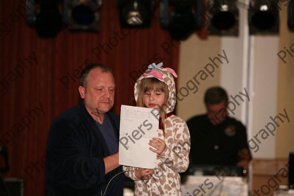 LMA Awards 020   LMA November 2012