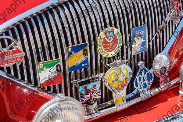 Mille Miglia12 025   Mille Miglia 2012   Keywords: Brescia, Mille Miglia, Piers Photo