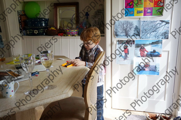 Archie s 5th 013   Archie's 5th Birthday   Keywords: PiersPhoto, Archie Macdonald, Kent.