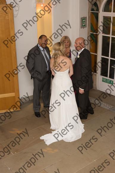 Sharon & Dave s wedding 509   Sharon & Dave's Wedding   Keywords: Irons Weddings, Missenden Abbey, Piers Photo.