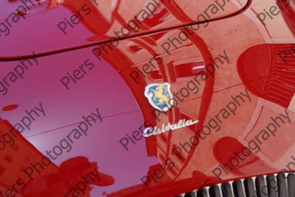 Mille Miglia12 030   Mille Miglia 2012   Keywords: Brescia, Mille Miglia, Piers Photo