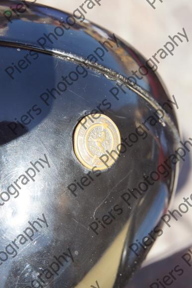 Mille Miglia12 214   Mille Miglia 2012   Keywords: Brescia, Mille Miglia, Piers Photo