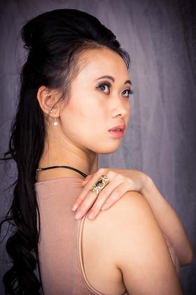 Chai Dohl 009   Chai Dohl Model Shoot   Keywords: China Doll, Studio, Piers Photo, Bucks Wedding Photographer, Beauty.