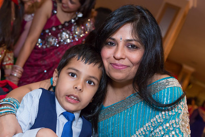 Pooja and Akash 016 