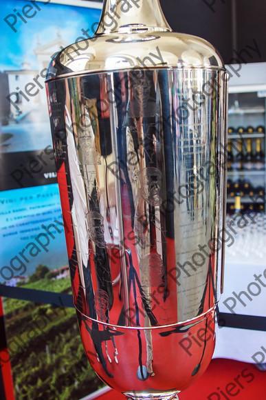 Mille Miglia12 069   Mille Miglia 2012   Keywords: Brescia, Mille Miglia, Piers Photo